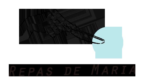 REPAS DE MARIA